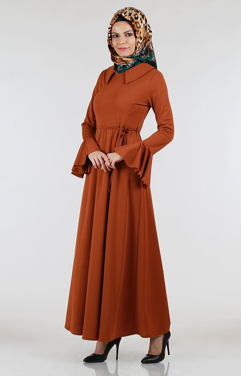Beli İnce Gösteren Kıyafet Önerileri